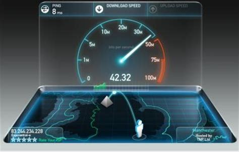 best speedtest the best broadband speed tests alphr