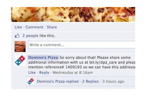 domino's pizza cyprus coupons