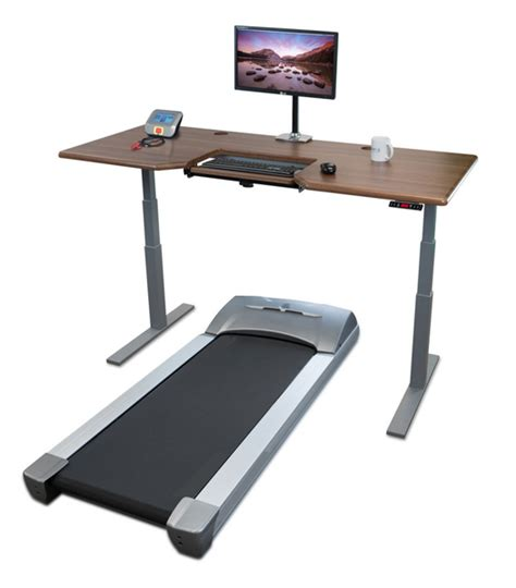 sit stand treadmill desk treadmill desk work whilst walking with sit stand desk lift