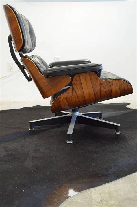 vintage  rosewood eames  lounge chair  sale  stdibs