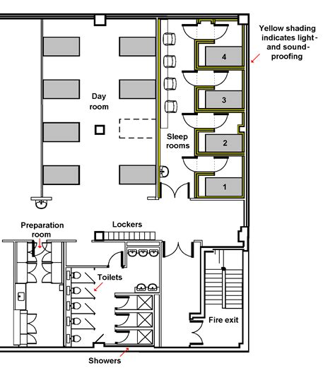 clinical laboratory floor plan lab floor plan img organic chemistry lab teaching plans laboratory floorplan facilities