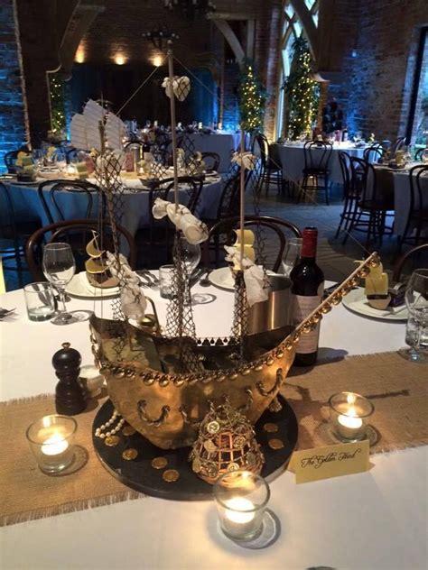 the 25 best pirate wedding ideas on pinterest viking