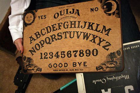 tavola ouja superstitious behavior scrumwiz s
