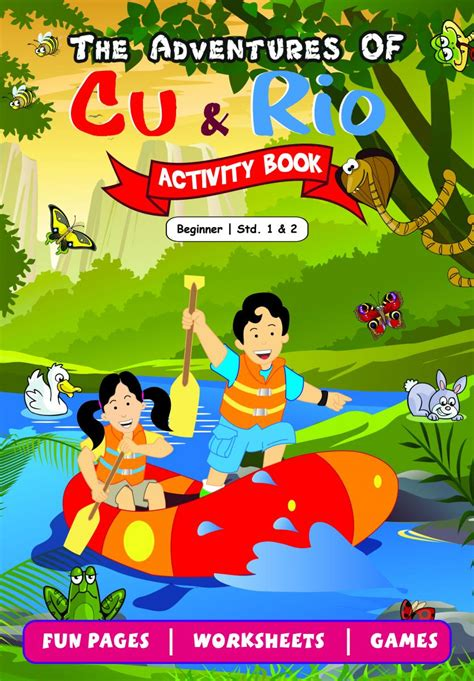 the lawdog files adventures books the adventures of cu activity book vol 3
