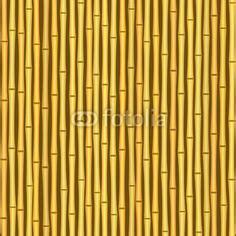 holz pavillon bauen 1819 bamboo textures seamless 41 textures textures index