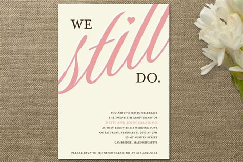 wedding vow renewal invitation ideas 111 best parents 60th wedding anniversary images on