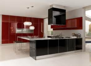 Kitchen Design Cape Town kitchens cape town kitchen cupboards cape town kitchen