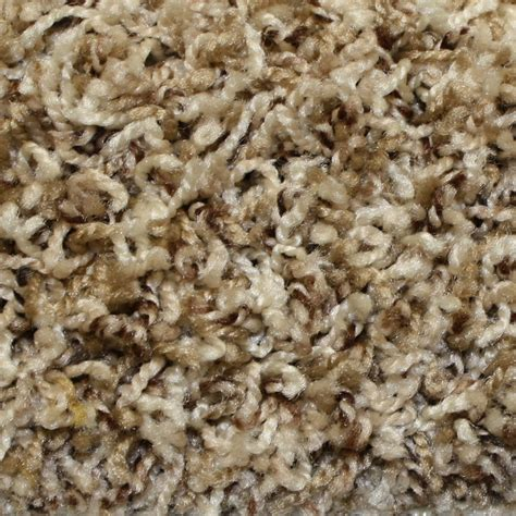lowes stockbridge shop stockbridge brazil nut frieze indoor carpet at lowes
