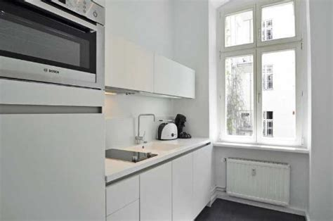 homage design apartment berlin homage design apartments berlin allemagne voir les