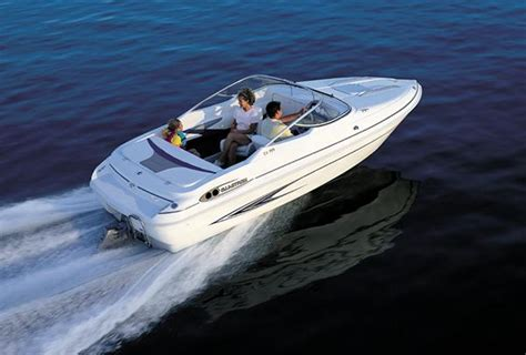 stern outboard boat boat buying for absolute beginners part iii boats