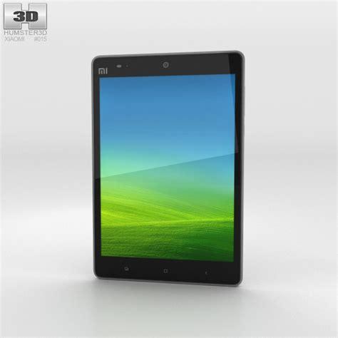 V For Vendetta 0001 Custom For Xiaomi Mi Max Hardcase 3d xiaomi mi pad 7 9 inch gray 3d model hum3d