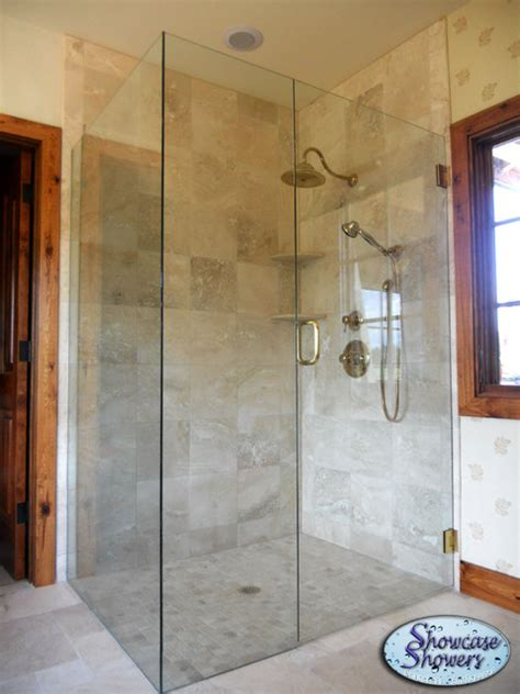 Corner Shower Corner Showers Shower Stalls And Kits Louisville By
