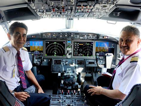 Terlaris Airmax Htm Batik the boeing 737 max