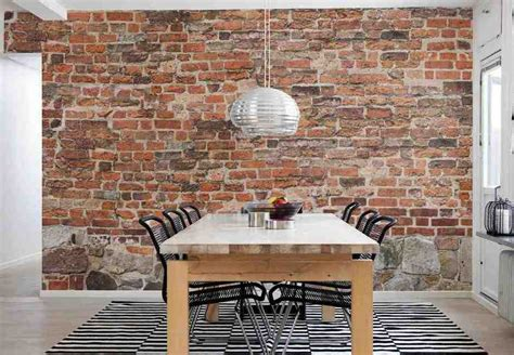 bricks for wall decor brick wall decoration ideas decor ideasdecor ideas