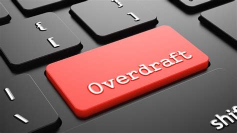 bank overdraft what is bank overdraft what are its advantages ask careers