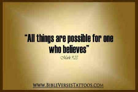 Best Bible Quotes Profile Picture Quotes Best Bible Quotes