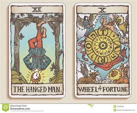 printable tarot cards esl zwei tarot karten v 6 vektor abbildung bild von spiel