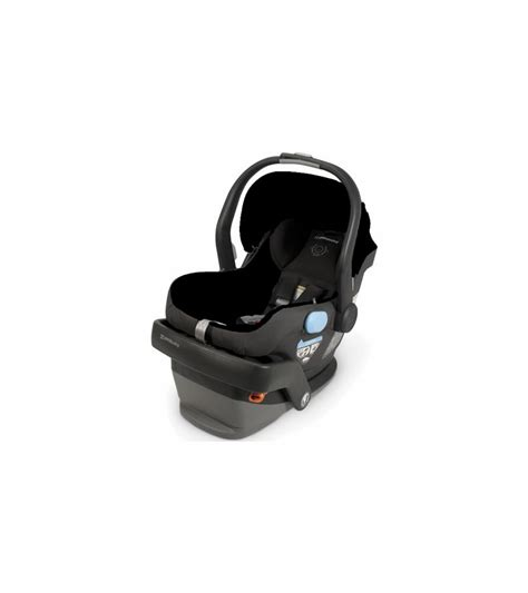 uppababy car seat toddler uppababy 2014 mesa infant car seat in jake black