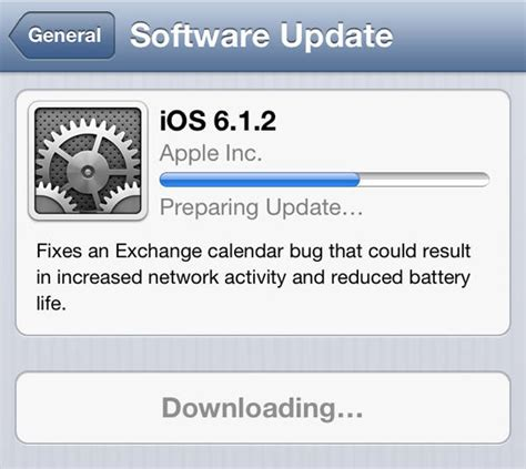 apple update apple updates ios does not fix passcode bypass hack the