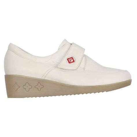 most comfortable nursing shoes most comfortable white color mate shoes dp1389 view