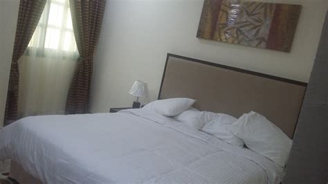 1 Bedroom For Rent Qatar Beautiful 1 Bedroom Fully Furnished For Rent In Doha