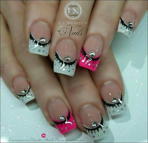 Sissy Manicure 17 Best Images About Sissy On Nail Accent