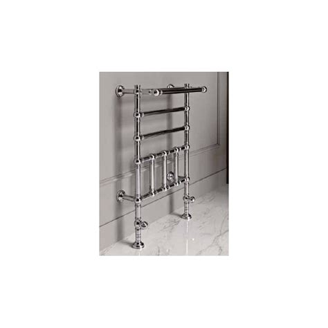 traditional heated towel rails for bathrooms bath bath brent traditional heated towel rails