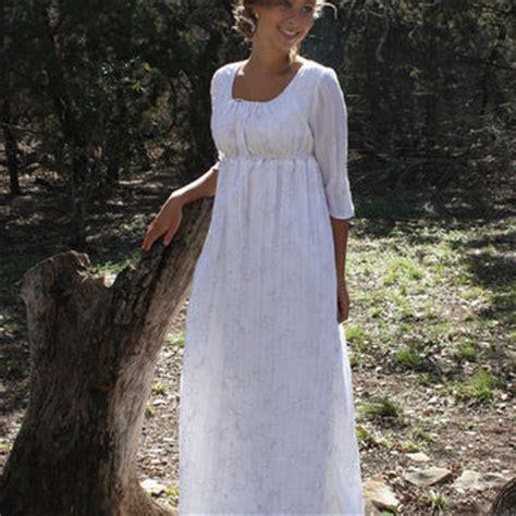 Wedding Dresses Joplin Mo by Wedding Dress Preservation Joplin Mo Flower Dresses