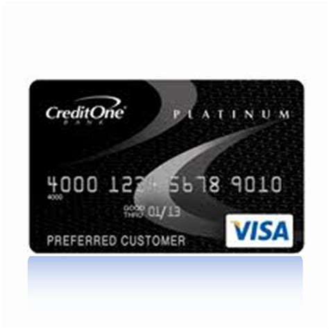 Gift Card Credit - credit cards archives page 18 of 21 credit cards reviews apply for a credit card