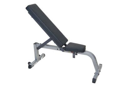 buy workout bench how to buy a workout bench coach