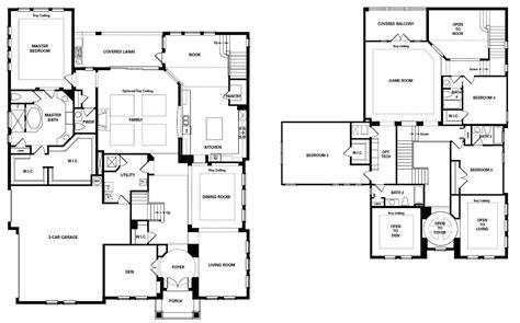 garden home floor plans winter garden luxury homes for sale winter garden luxury