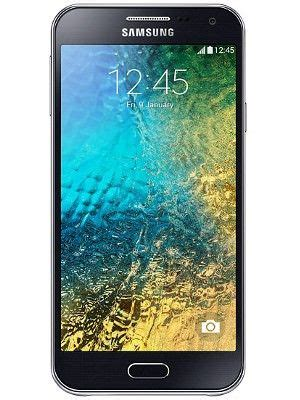 samsung galaxy e5 price in india, full specs (30 may 2018
