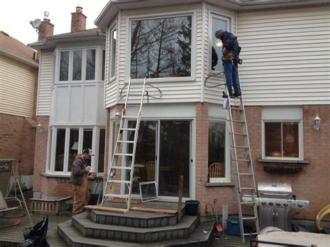 installing windows house window replacement and installation window repair nyc premier window repair and