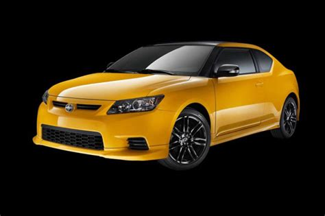 where to buy car manuals 2012 scion tc auto manual 2012 scion tc hatchback