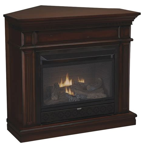 Fireplace Inserts Charleston Sc by Gas Logs Buying Guide