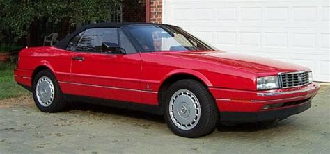 automotive repair manual 1992 cadillac allante parental controls 1992 cadillac allante vin 1g6vs3389nu125326 autodetective com