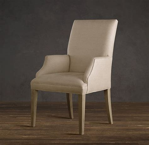 Parsons Armchair by Pin By Catrin Morris On S