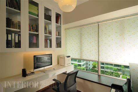 Small Home Business Ideas In Singapore Livia Interiorphoto Professional Photography For