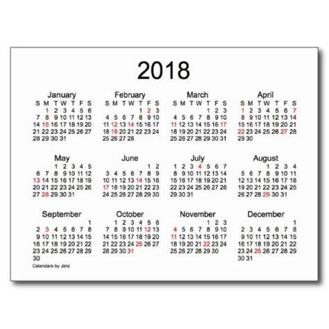 Calendã 2018 Portugal Feriados Feriados De 2016 Calendar Template 2016
