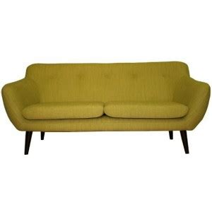 sofa shops in swindon comfy tub chairs and sofas willoby s furniture swindon