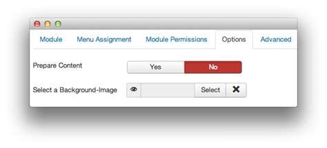 Joomla Basic Template by Rockettheme Documentation