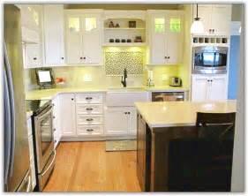 superior Kitchen Cabinets And Design #1: built-in-kitchen-cabinets-philippines.jpg