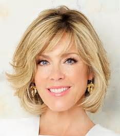 bob wavy hairstyles for 50 short hairstyles over 50 bob hairstyle over 50 trendy