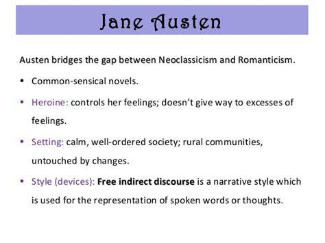 biographical notice jane austen jane austen biography style novels