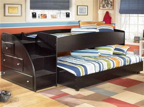 Coolest Beds by Coolest Beds In The World Trendy Guys Bedroom Ideas