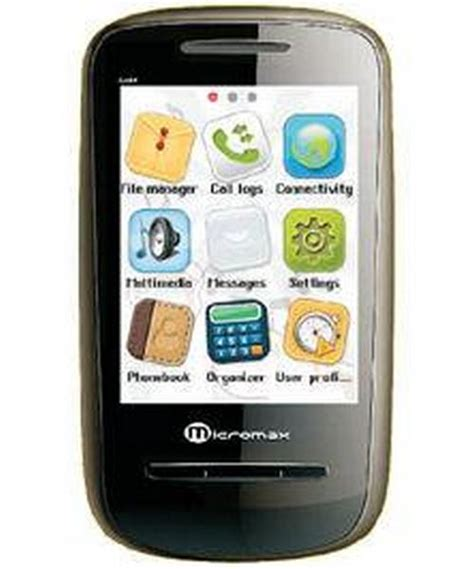 micromax mobile store micromax x335 mobile phone price in india specifications