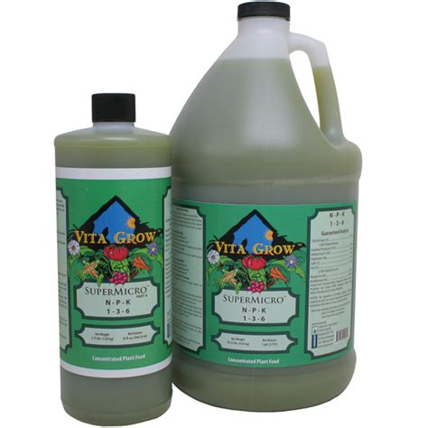 Liquid K Pop Nic 0 Clone vita grow supermicro 1 3 6
