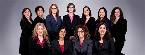 best immigration lawyers about us atlanta immigration lawyer best immigration