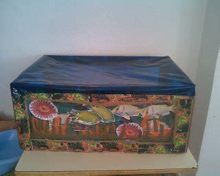como hacer una pesera de carton muy bonita experimentos en educaci 243 n primaria e infantil diciembre 2010