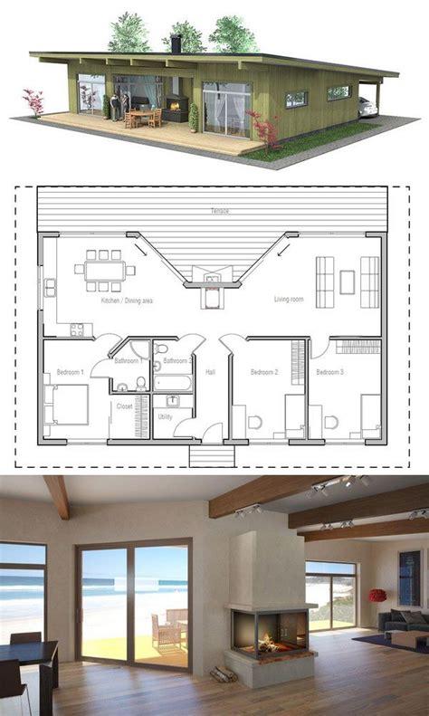 home petite home 17 meilleures id 233 es 224 propos de plans de petite maison sur